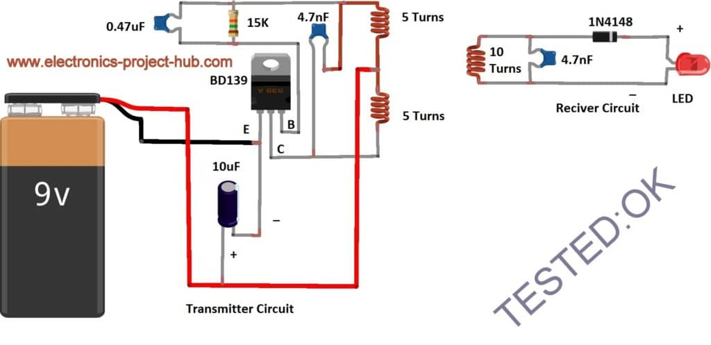 Wireless-Power-Circuit_bb-1024x497.jpg